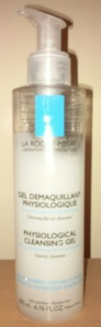 La Roche Posay Physiological Gel