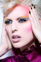 80s-makeup-idea_large