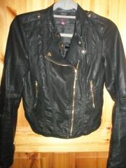 New Look Biker Jacket