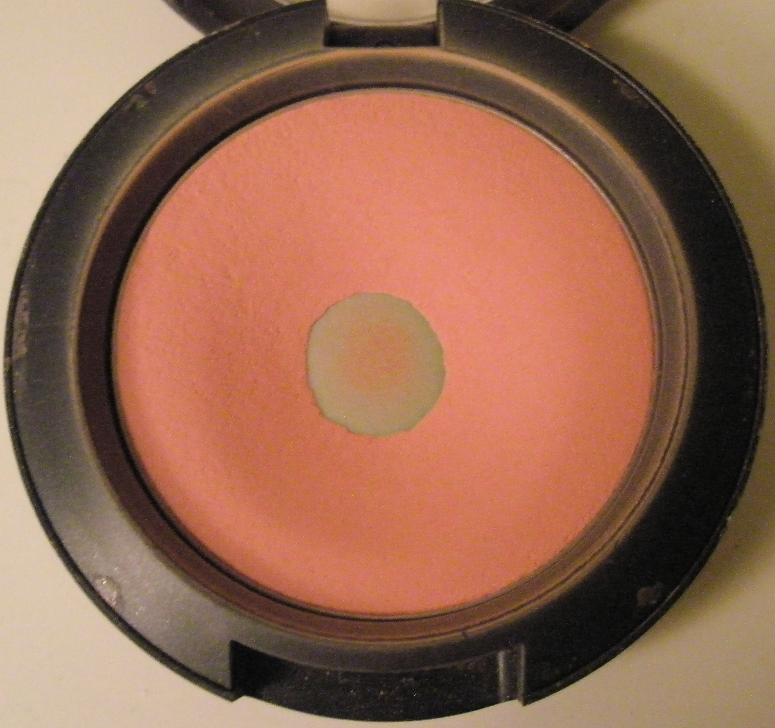 Bien connu ALL TIME FAVOURITE: MAC PEACHES POWDER BLUSH | Ah Sure Tis Lovely OI77