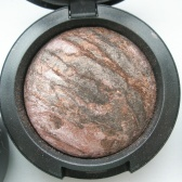 MAC Mineralsie Eye Shadow Twilight Falls