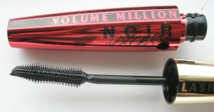 Loreal Volume Million Lashes Noir Excess