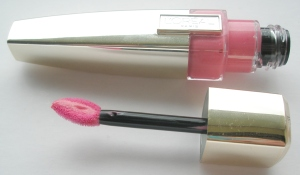 L'Oreal Glam Shine Stain Romy