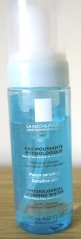 La Roche-Posey Physiological Foaming Water