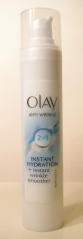 Olay Anti-Wrinkle  - Instant Wrinkle Smoother
