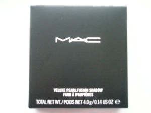 MAC Greenluxe
