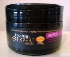 Pantene Expert Age Defy Advanced Rejuvenating Masque