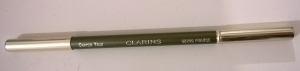 Clarins Eye Pencil in Khaki