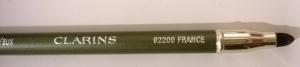Clarins Eye Pencil in Khaki
