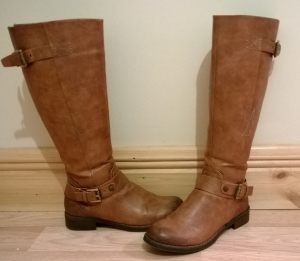 MArco Tozi Boots