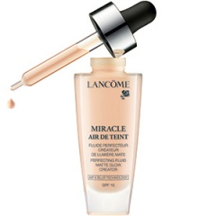 Lancome Miracle Air De Teint
