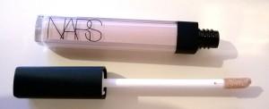 NARS Creamy Radian Concealer