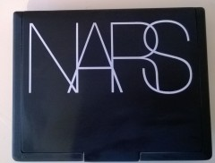 Nars Light Reflecting Setting Powder - Pressed