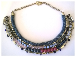 Parfois Necklace