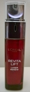 L'Oreal Revitalift Laser Renew Serum