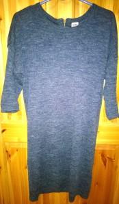 Vero Moda Knit dress