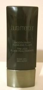 Laura Mercier Smooth-Finish Flawless Fluid