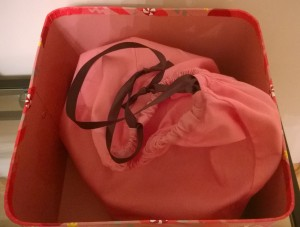 Soap & Glory Gift Set
