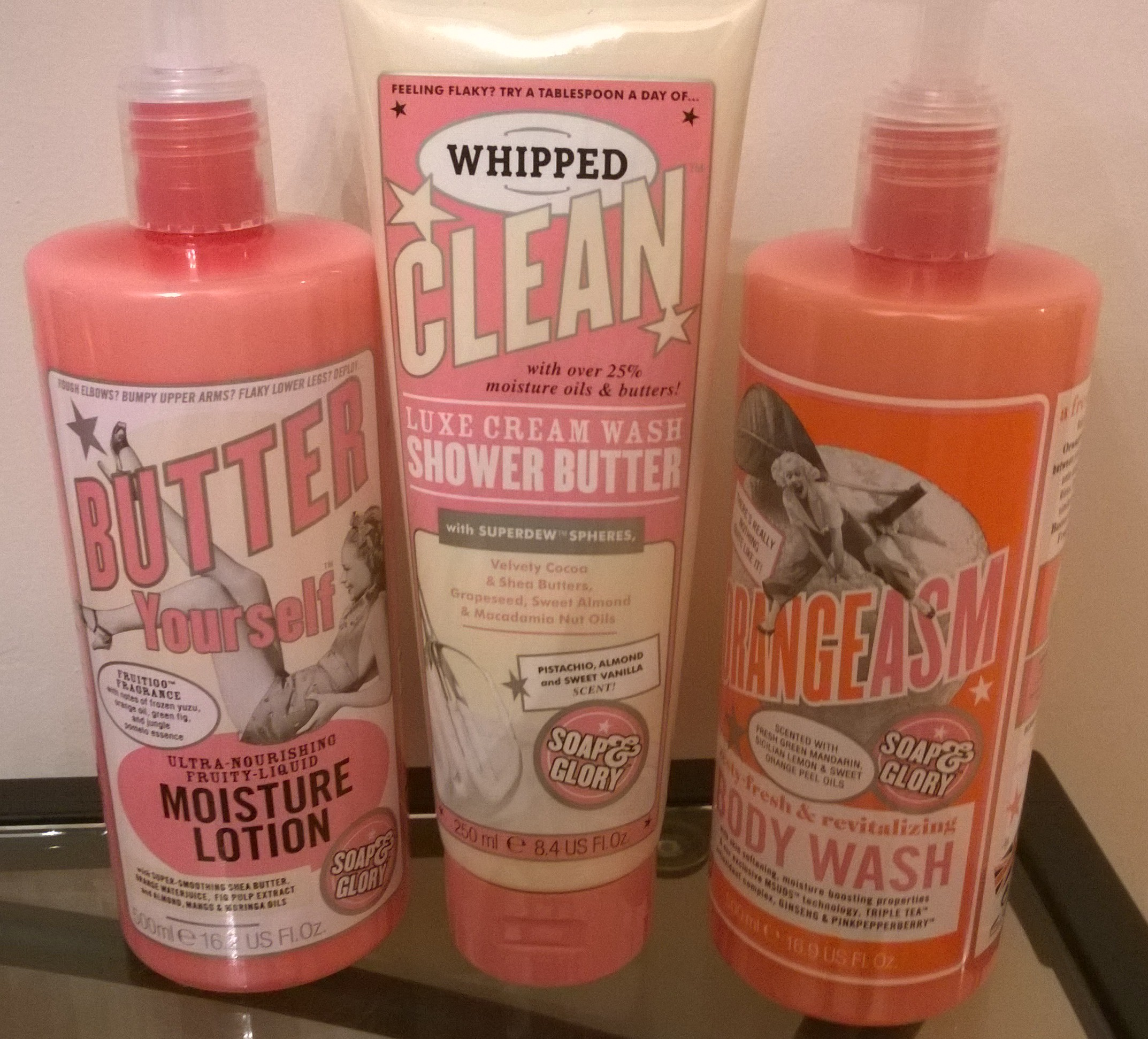 soap glory gift set the body products wp_20150106_006